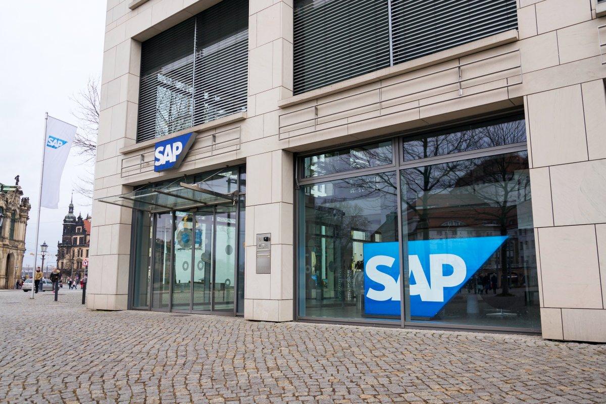 SAPs S4/HANA-Produktpolitik geht auf