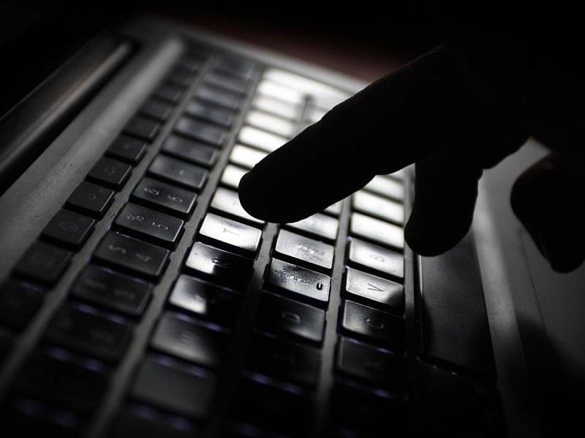 Kaspersky: Shlayer-Trojaner und Adware häufigste Bedrohungen für Mac-Nutzer