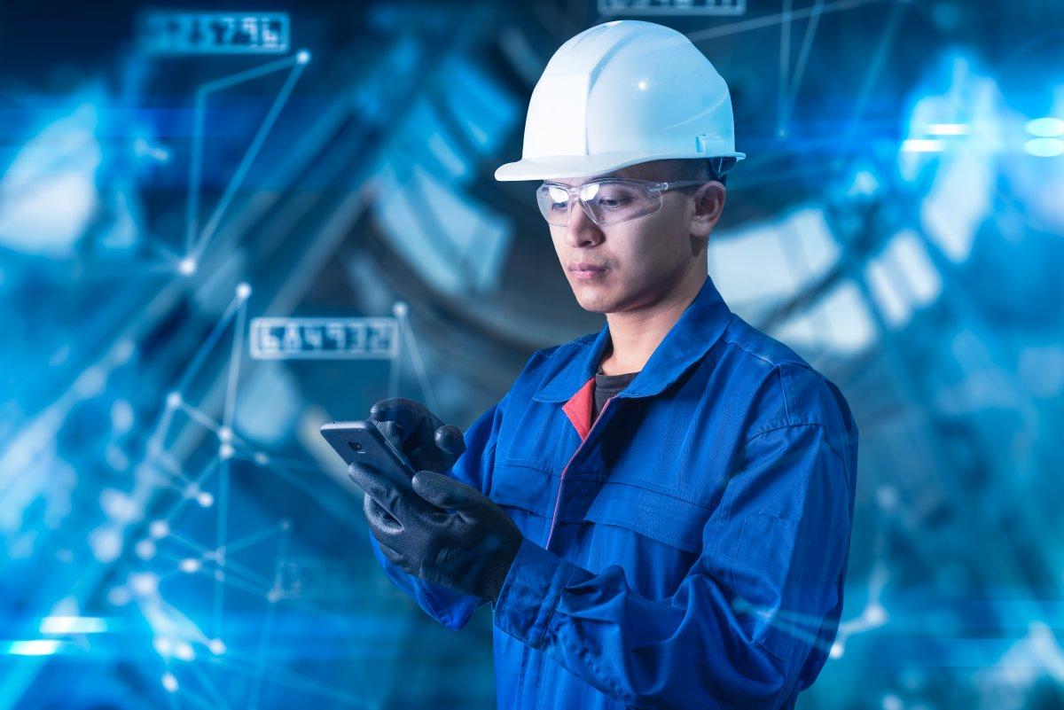 Industriestrategie: EU-Kommission nimmt 6G ins Visier