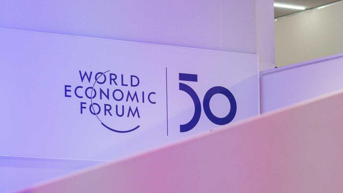 WEF: Wie Technologie den Handelskrieg anfacht und Regulierungen befördert