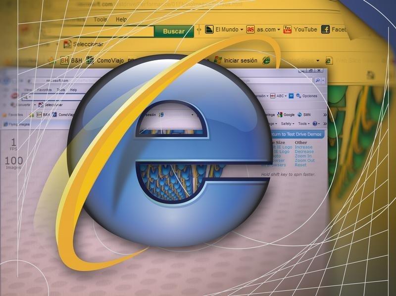 Workaround für Internet-Explorer-Lücke kann für Drucker-Probleme sorgen