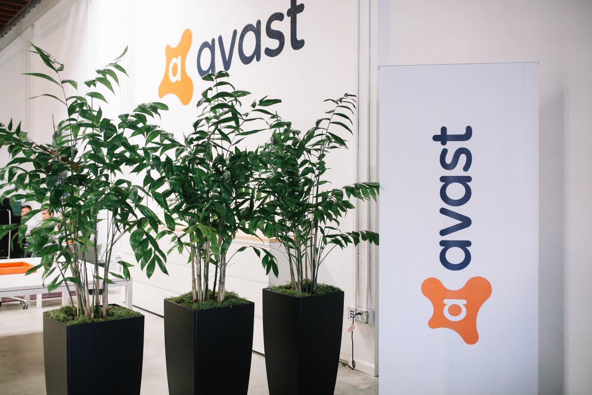 Avast Antivirus verkauft massenhaft Browser-Daten seiner Nutzer