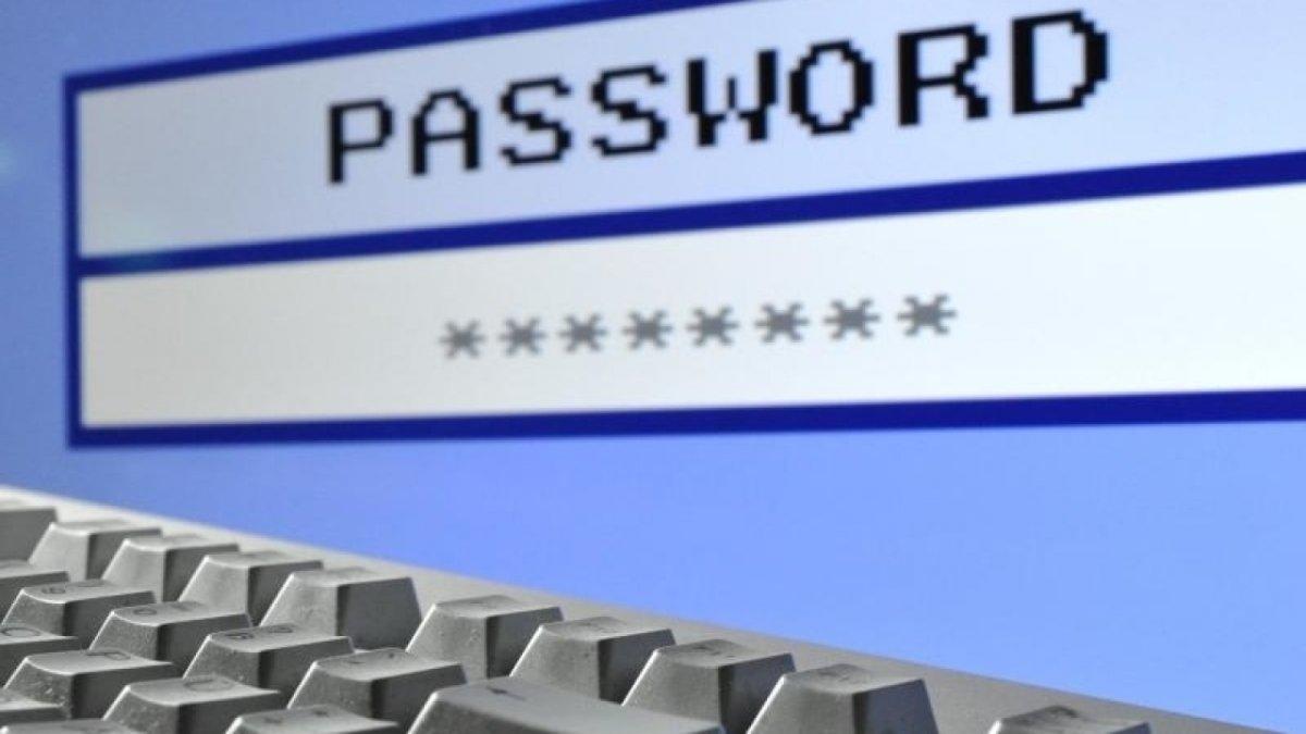 Passwörter: BSI verabschiedet sich vom präventiven, regelmäßigen Passwort-Wechsel