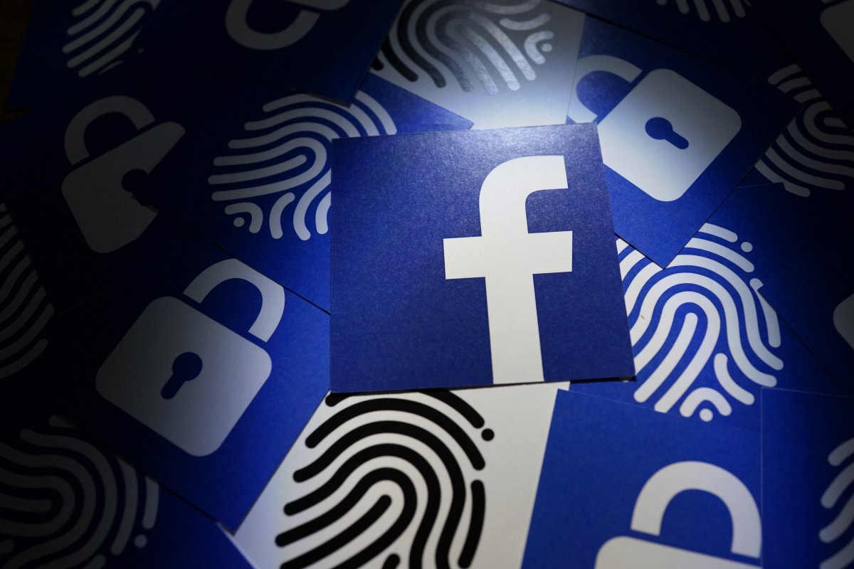 Hacker kapern Facebooks Twitter- und Instagram-Accounts