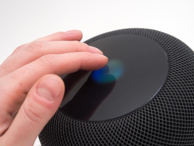 HomePod: Apples smarter Speaker feiert Geburtstag – und ist noch immer allein