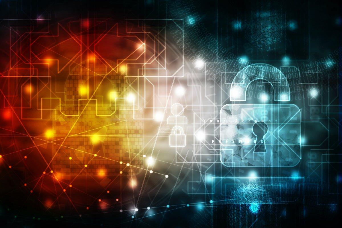 IBM Security: Hacker stahlen 2019 8.5 Milliarden Datensätze