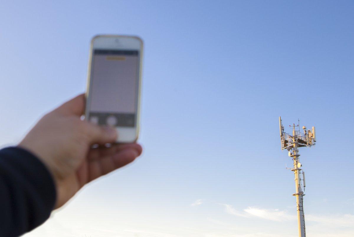 Telekom und Vodafone: Mit Network Sharing zu besserer LTE-Abdeckung