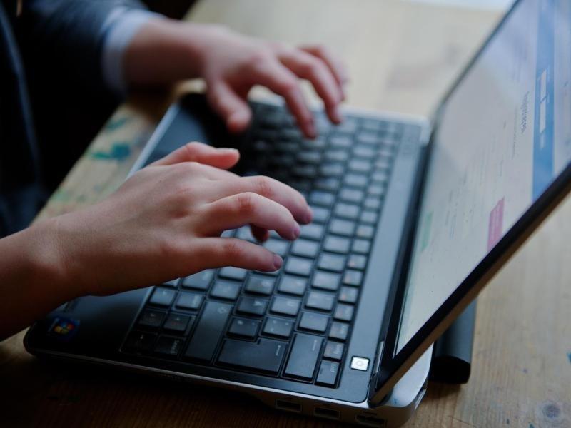Weg frei für Gesetz gegen Cybergrooming