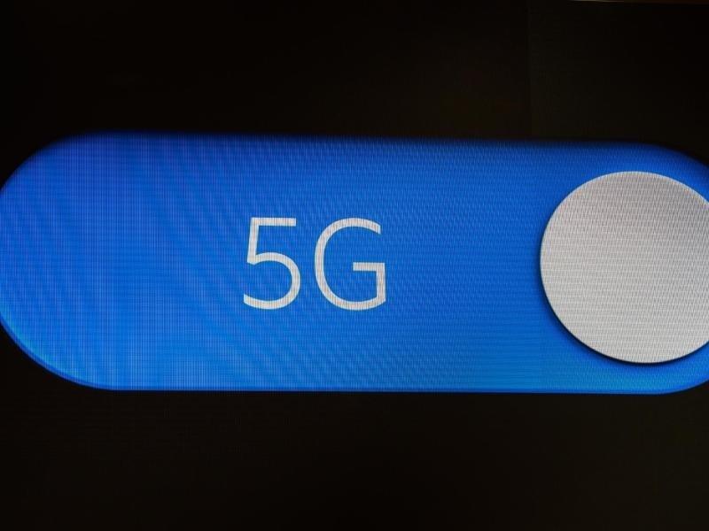 Bericht: Apple baut seine 5G-Antenne selbst
