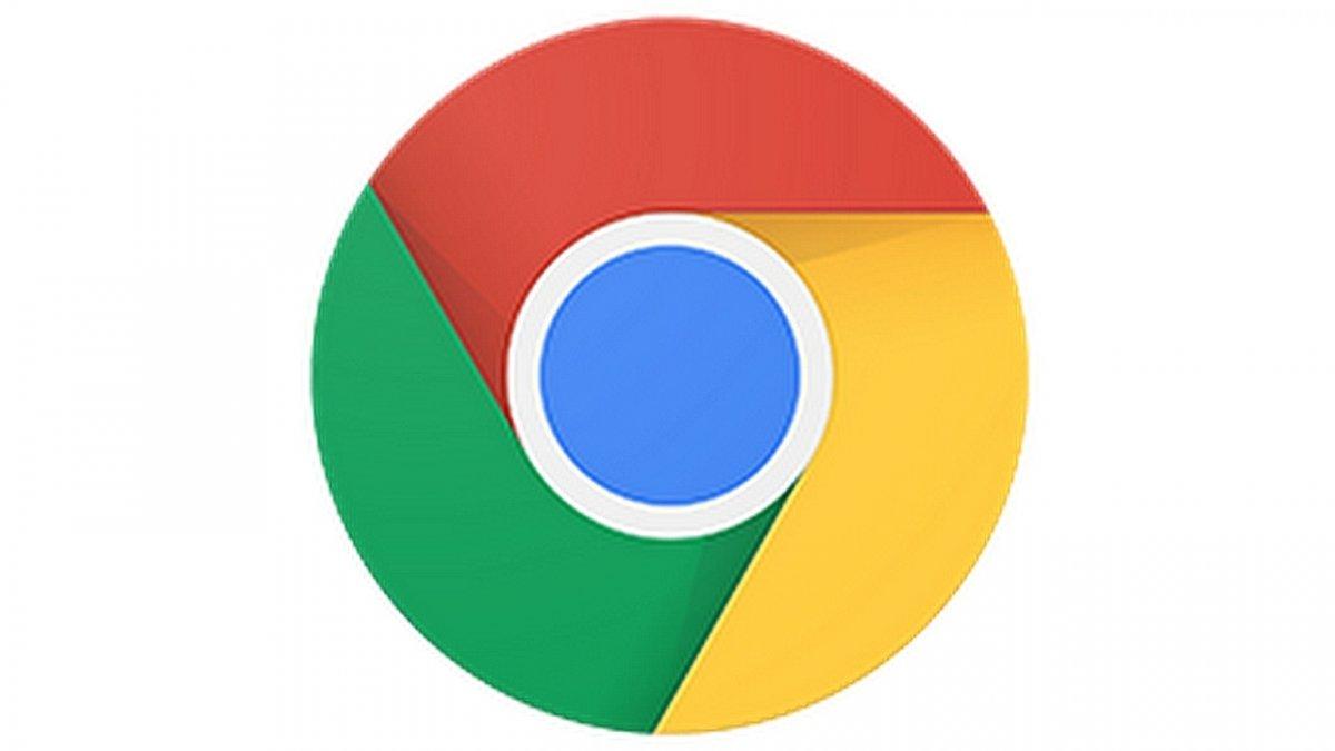 Chrome bekommt Web NFC und AR-Funktionen - heise online