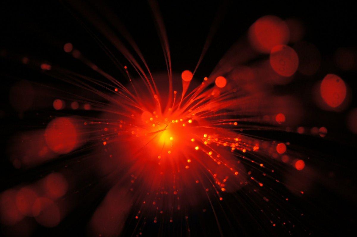 Oracle: DataFox erfasst Daten von mehr als einer Million EU-Unternehmen