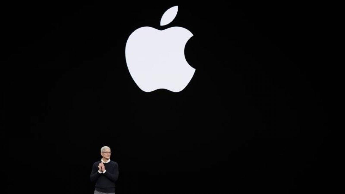 """Spekulationen um """"iPhone 9"""": Anfang April soll es soweit sein"""