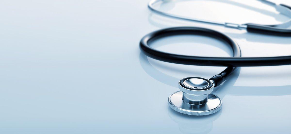"""Absurde Coronavirus-Gerüchte: """"Wir kämpfen auch gegen eine Infodemie"""""""