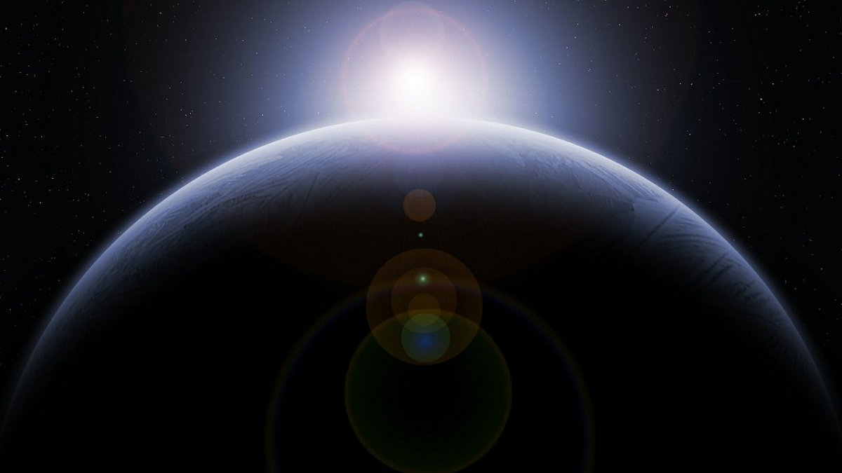 Australien hat jetzt eigene Weltraumbehörde – mehr Engagement geplant