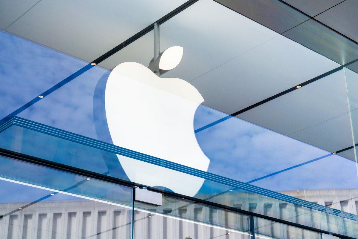 """China und Coronavirus: Apple und Fertiger beginnen """"vorsichtige"""" Normalisierung"""