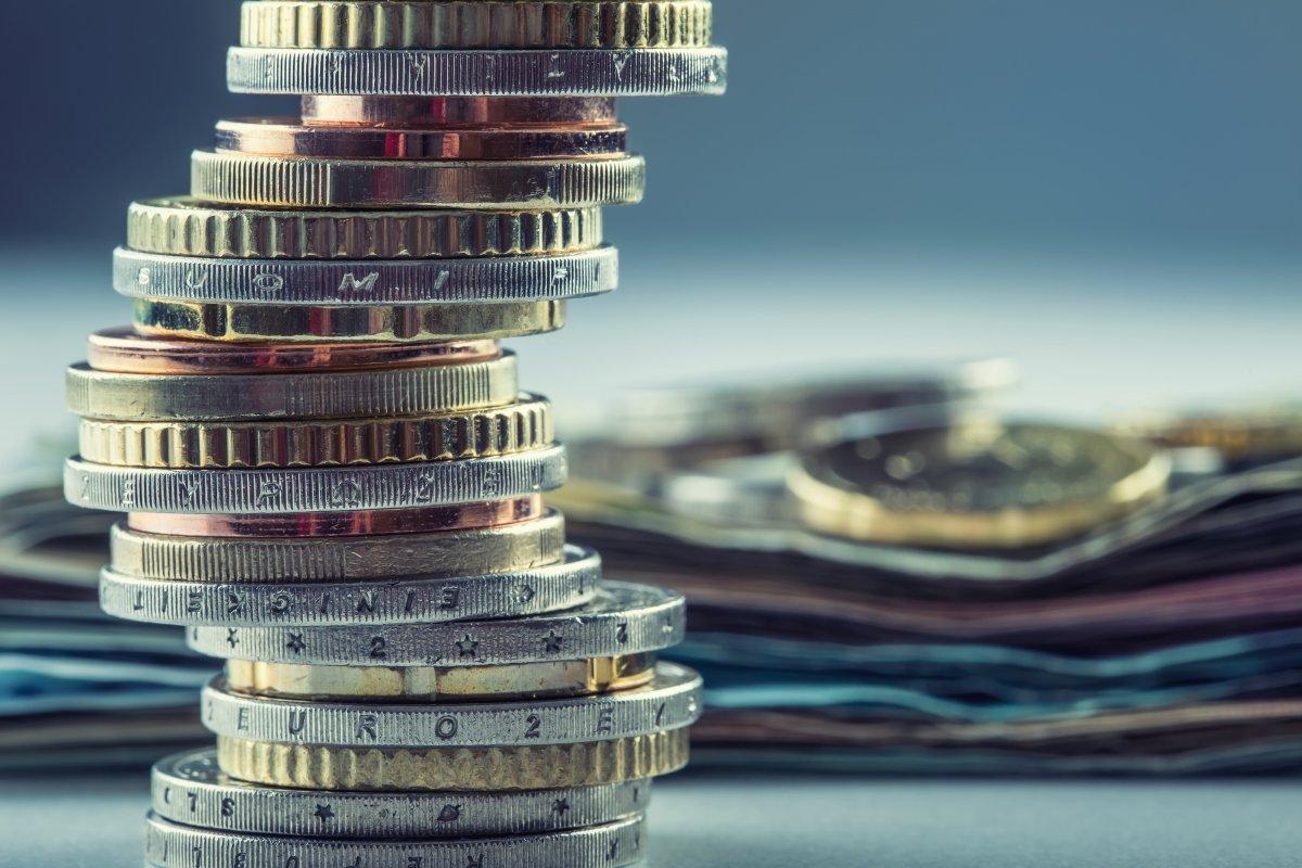 Europäer machen Druck bei Steuerreform für große Digitalkonzerne