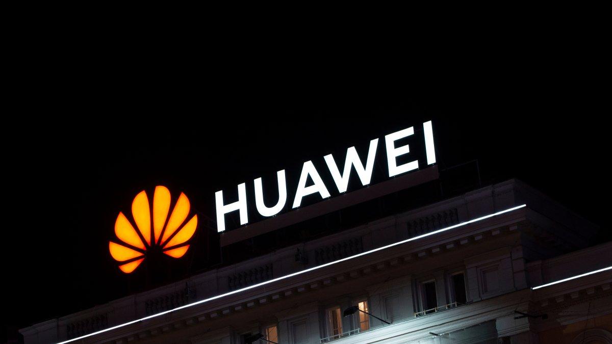 5G-Mobilfunk: Im US-Kampf gegen Huawei steht Europa im Fokus