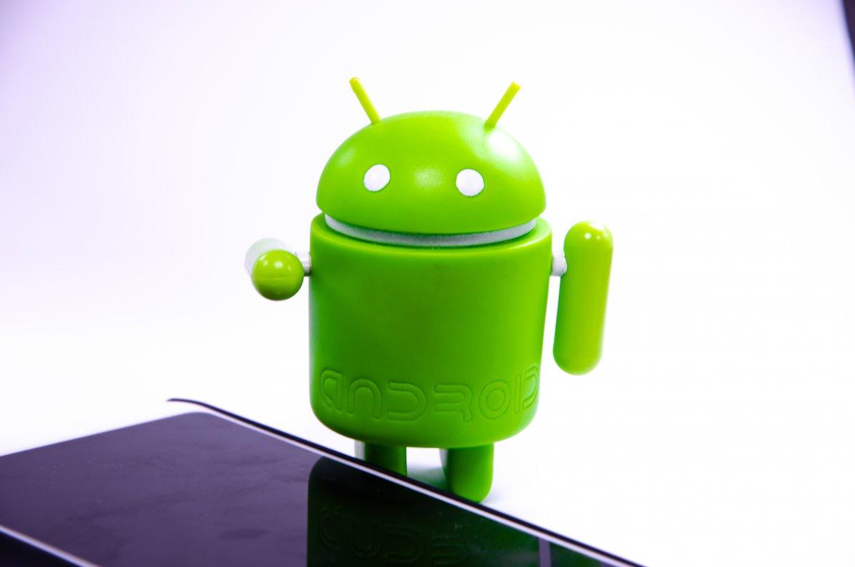 Entwicklungsumgebung: Android Studio 3.5 bietet Google Maps im Emulator