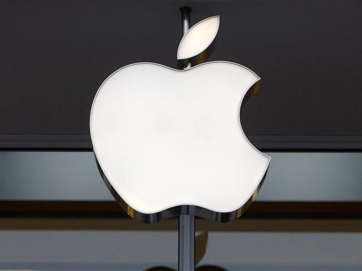 Streit um 440 Millionen Dollar in Patenturteil: Oberstes US-Gericht lässt Apple abblitzen