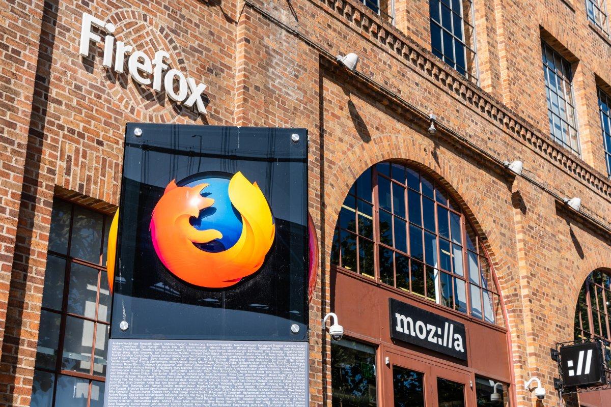 RLBox für Linux und Mac: WebAssembly soll Firefox schützen