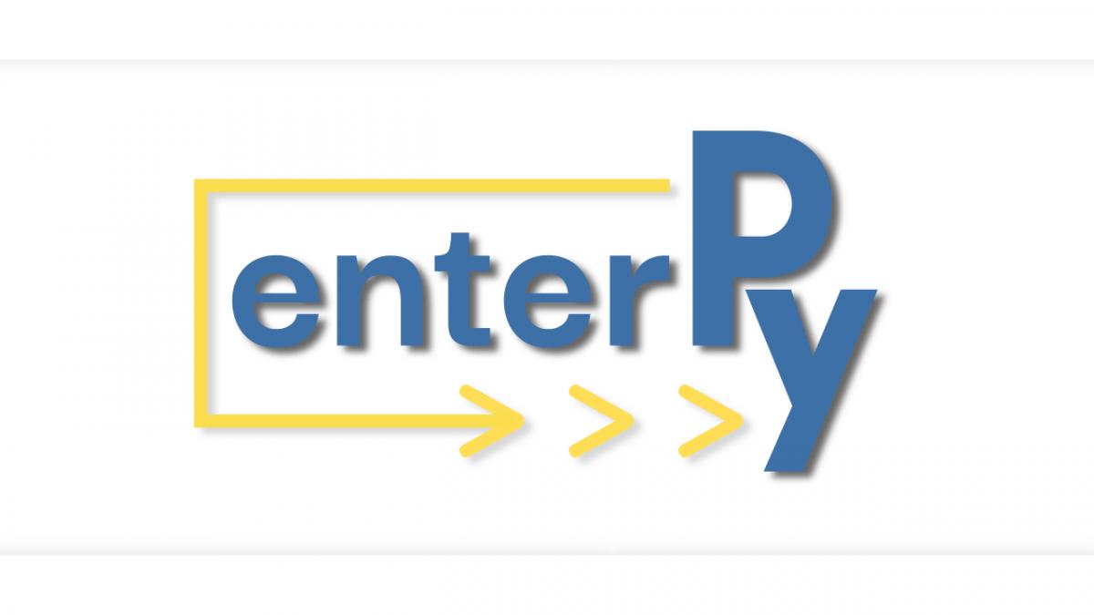 Neue Python-Konferenz enterPy: Programm veröffentlicht – Registrierung eröffnet