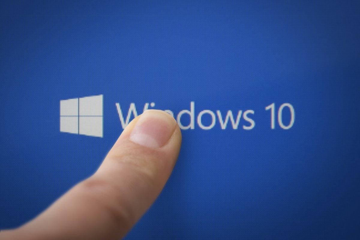 Microsoft fixt Windows 10 VPN-Bug mit optionalen Sonderupdates