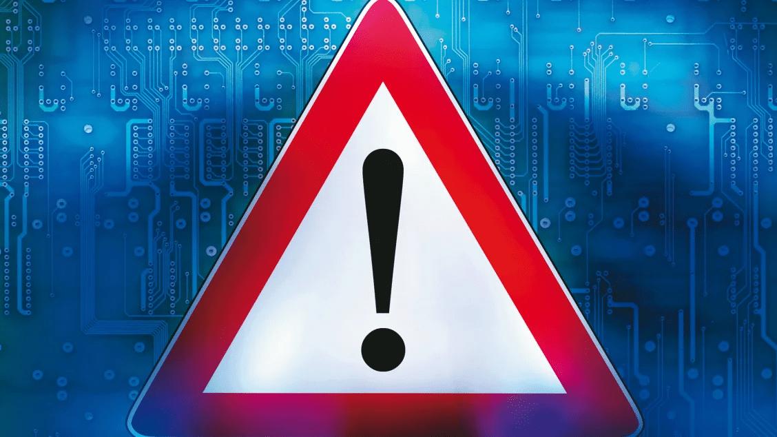 Online-Workshop: OWASP Top 10 – Sicherheitsrisiken für Webanwendungen vermeiden