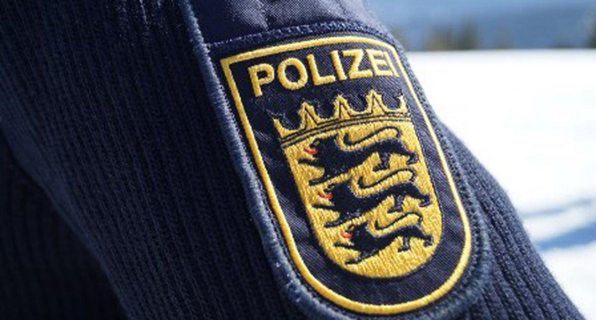 Polizei erhält in mehreren Bundesländern Listen von Coronavirus-Infizierten