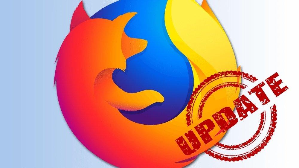 Bei Firefox brennt's: Zwei kritische Zero-Day-Sicherheitslücken entdeckt