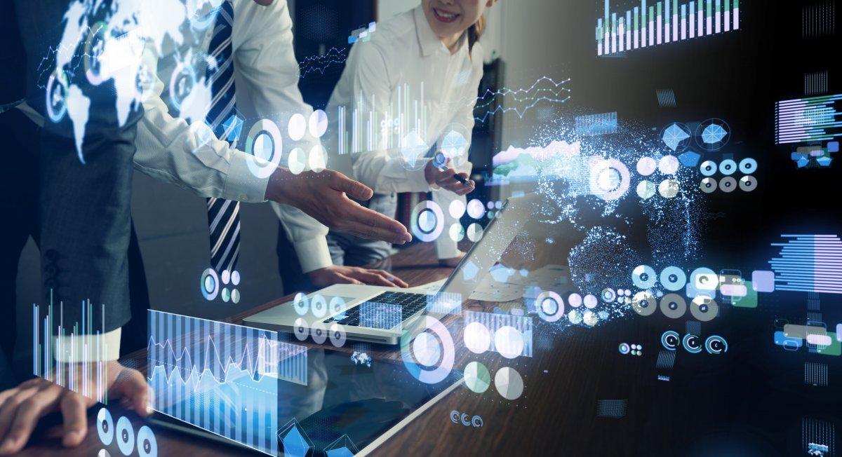 Microsoft plant bis Juli 2021 ausschließlich digitale Events