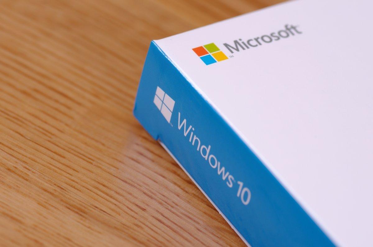 Live-Webinar: Windows 10 sicher im Unternehmen