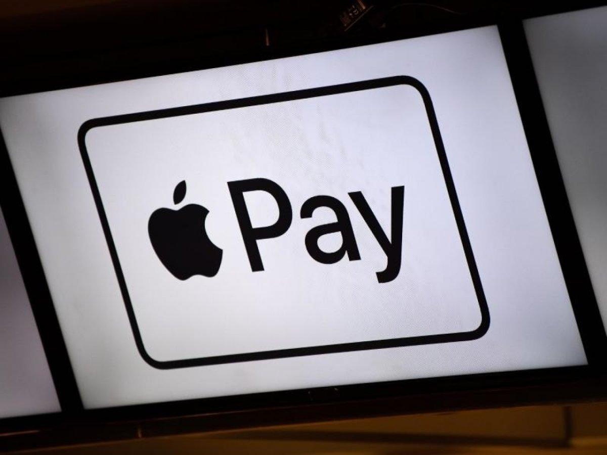 Photo of Apple Pay startet bei Volks- und Raiffeisenbanken   heise online