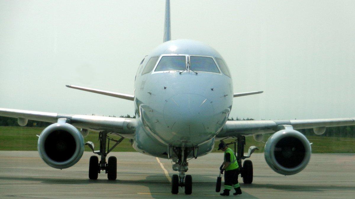 Boeing sagt Embraer-Übernahme ab