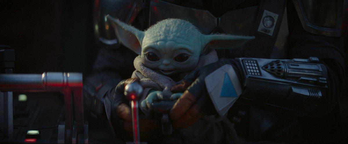 Star Wars: Taika Waititi dreht neuen Kinofilm