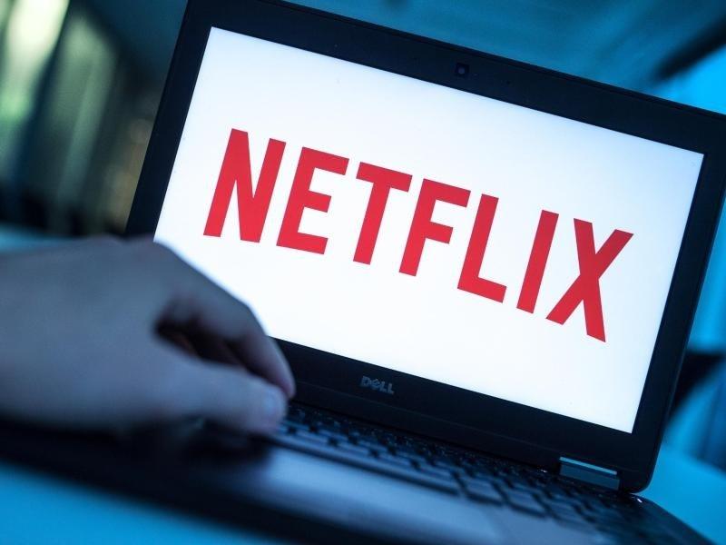 Netflix kündigt ungenutzte Abos
