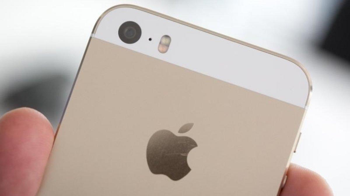 Apple liefert Updates für ältere iPhones und iPads
