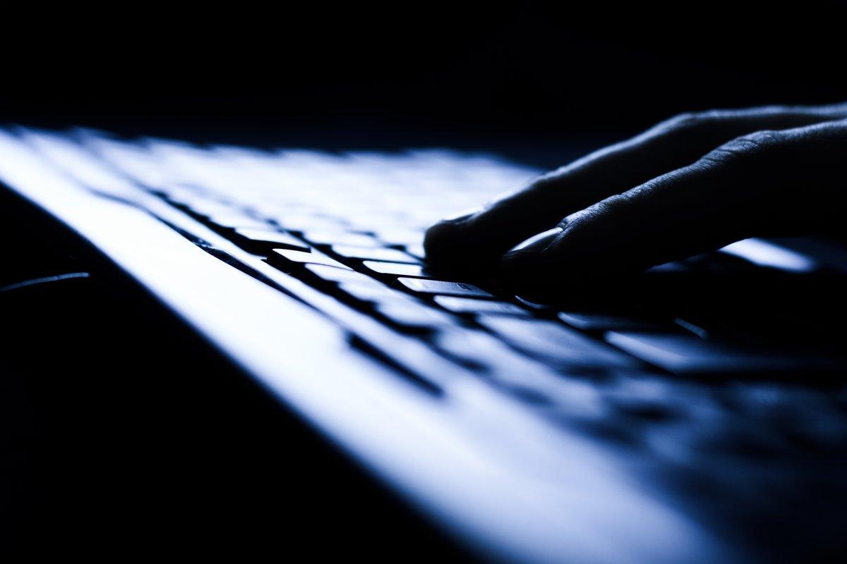 Neues zum Save.TV- und UseNeXt.de-Hack: Ransomware-Gang als Drahtzieher