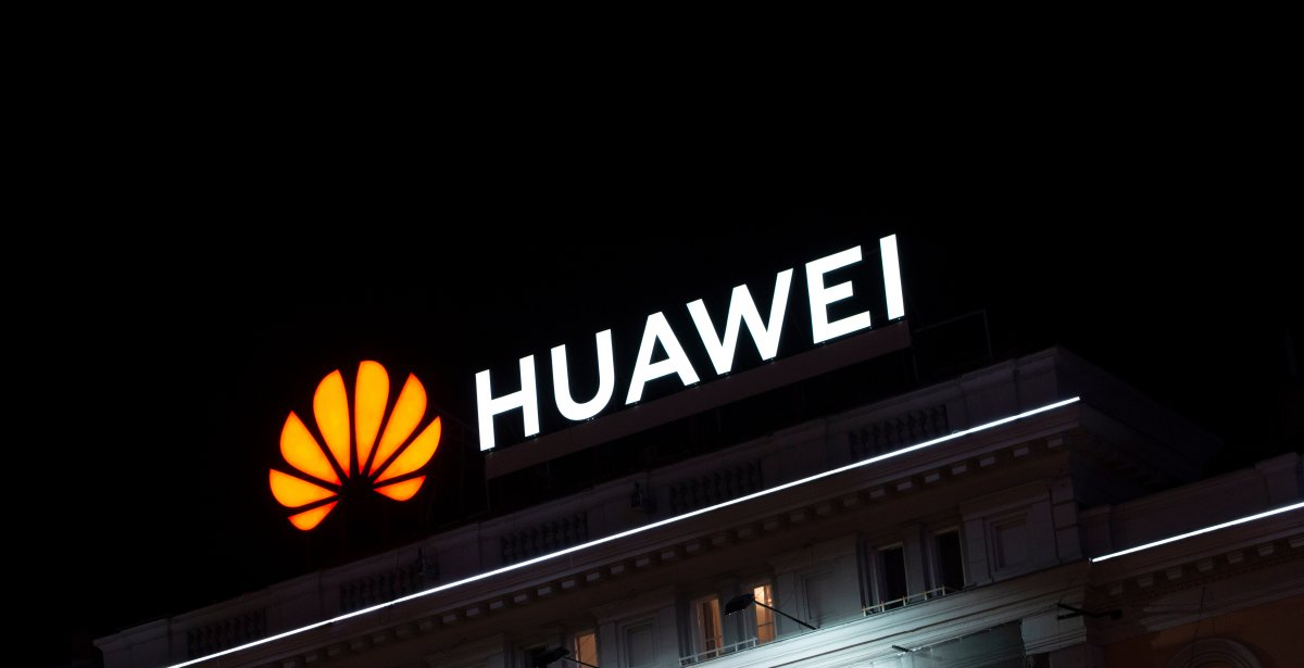 Kanadisches Gericht zu Huawei-Finanzchefin: Betrug ist auch in Kanada illegal