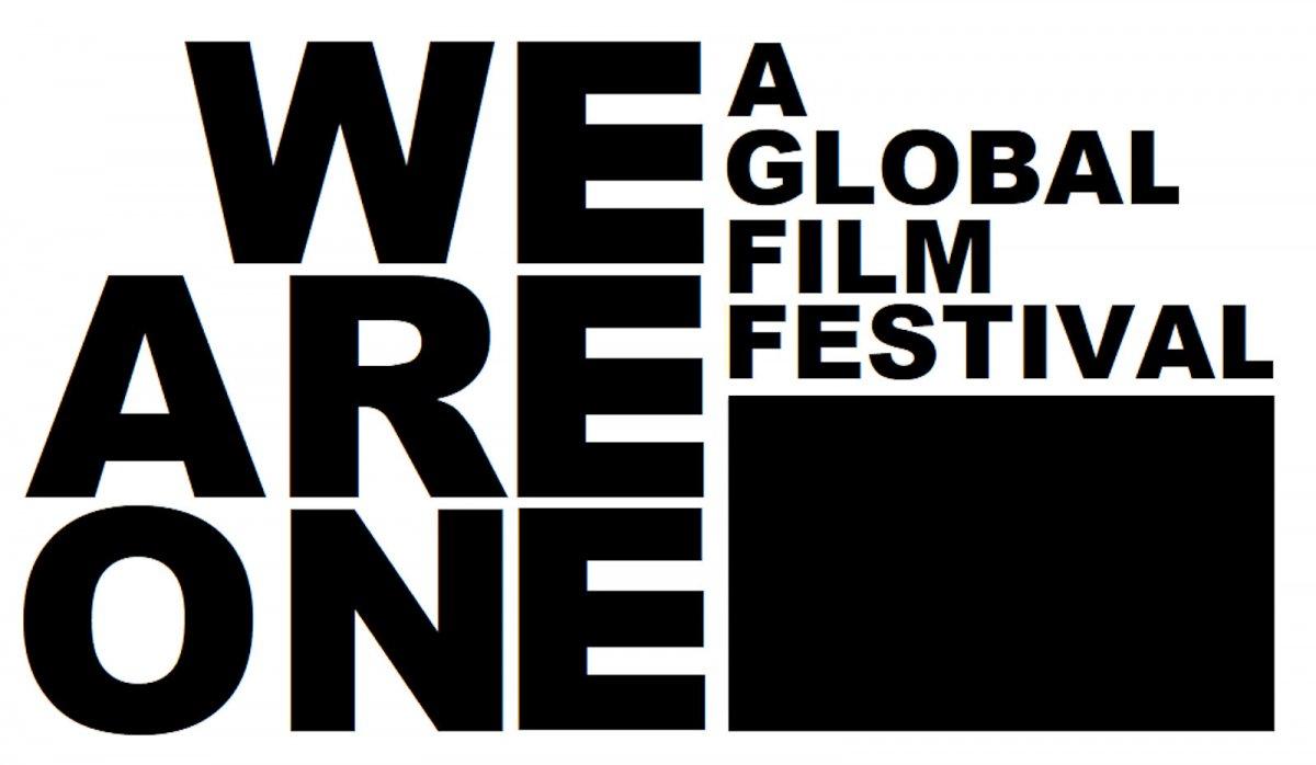 """""""We Are One"""": Kostenfreies virtuelles Filmfestival startet auf YouTube"""