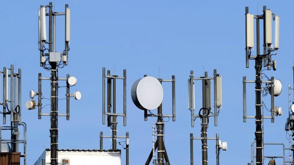 huckepack-aufs-netz-woran-es-beim-nationalen-roaming-hakt