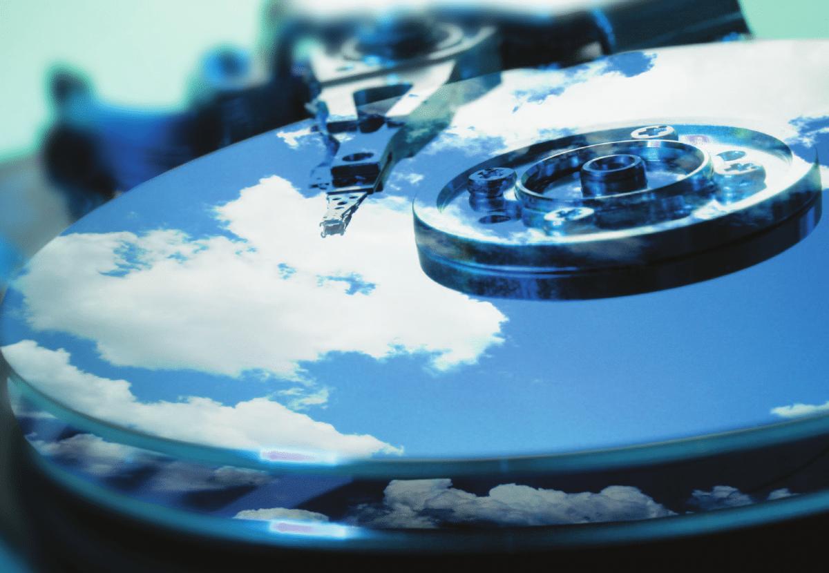 QuTScloud: QNAPs NAS-Umgebung ohne Hardware aus der Cloud