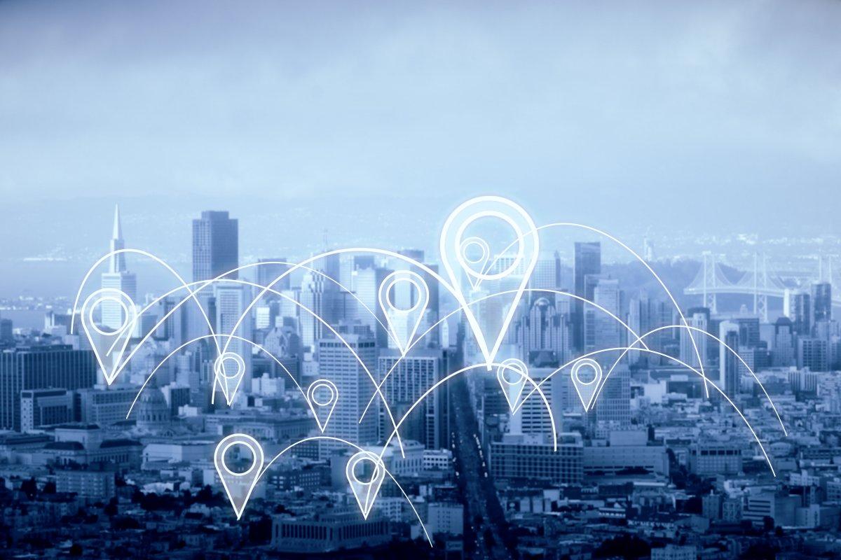Facebook übernimmt offenen Kartendienst Mapillary