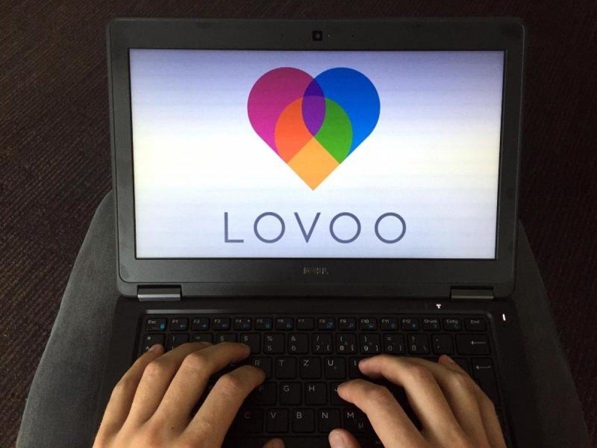 Kartellamt: ProSiebenSat1 darf Lovoo übernehmen