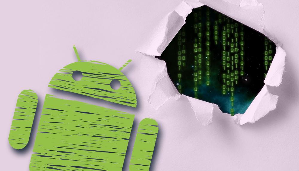 Patchday: Kritische Sicherheitslücken bedrohen Android-Smartphones