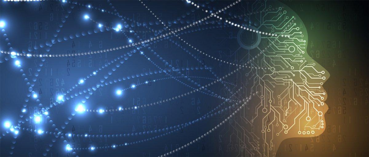 Machine Learning: CML schickt Daten und Modelltraining in die Pipeline