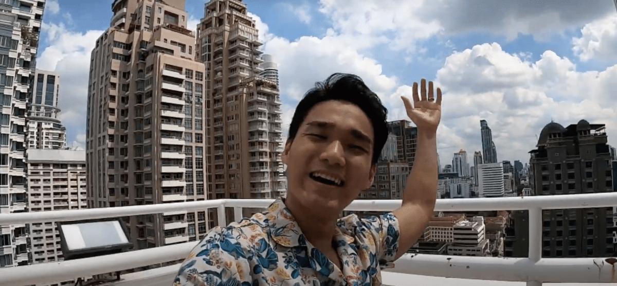 Action-Kamera GoPro wird zur Webcam