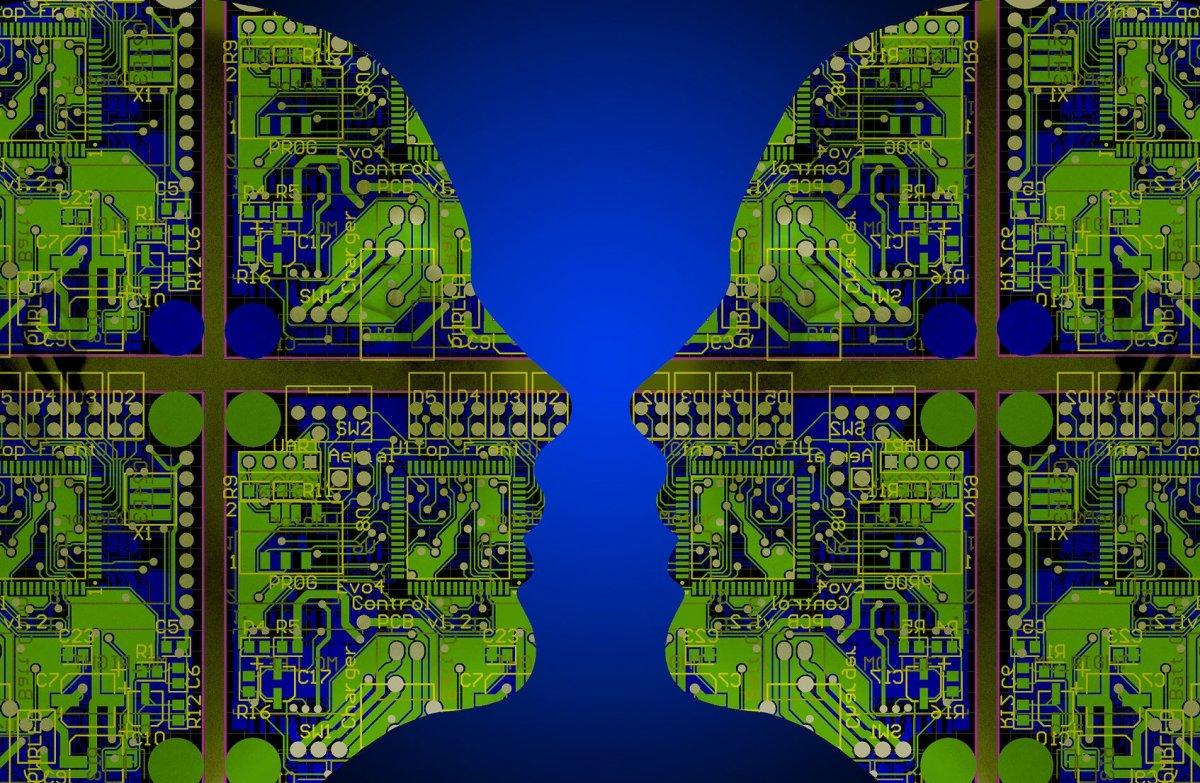 APIs für die Spracherkennung und Textanalyse: Neues aus der Azure-AI-Welt