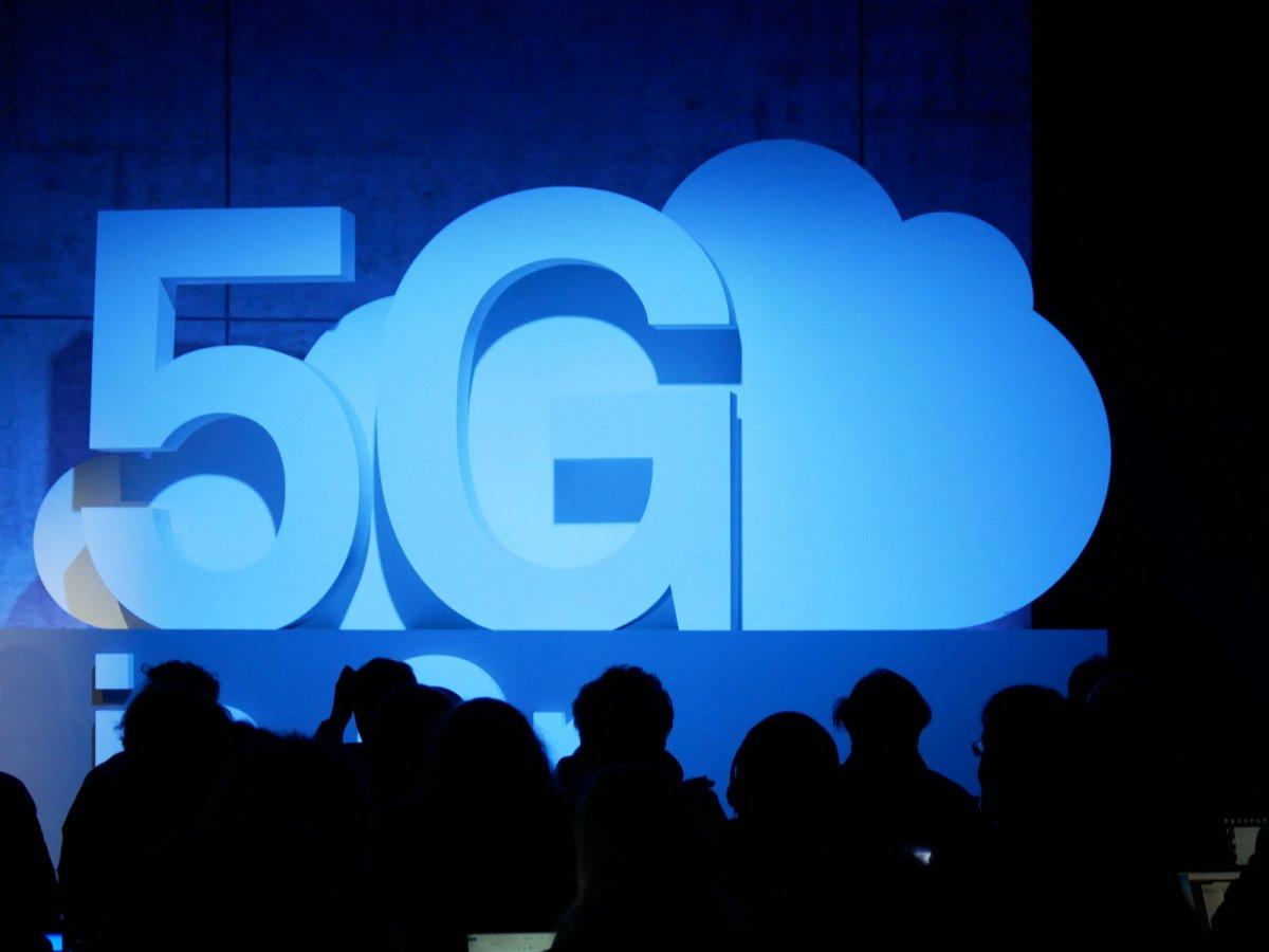 5G-Netze: Auch Telecom Italia verzichtet im Kernnetz auf Huawei
