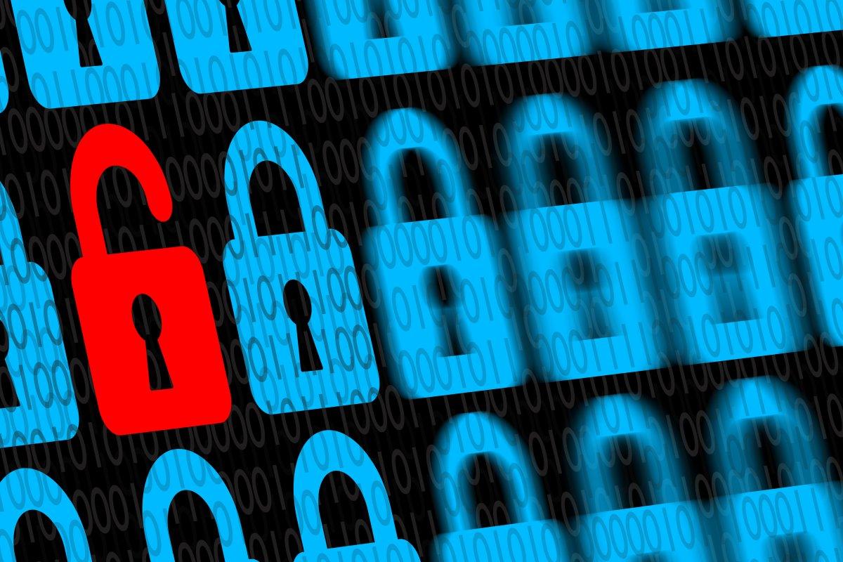 Def Con 2020: Millionen von IoT-Geräten im Handumdrehen hackbar