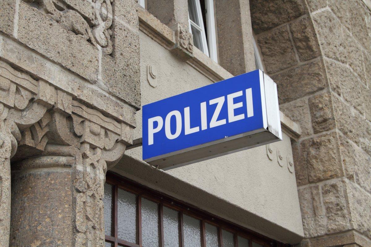 Corona: Polizei und Wirte sammelten illegal Daten in Sachsen und Brandenburg